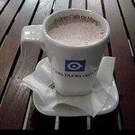 Photo of Cafe Punta del Cielo