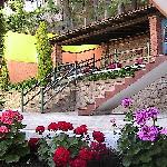 Photo of Plaza Don Gabino Hotel