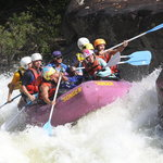 Songer Whitewater Rafting - Day Trips