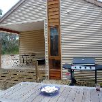 Photo de Pavilions Kangaroo Island
