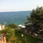 Photo of St. Stefan Boutique Hotel  Sunny Beach   BOJ