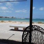 Ocean View Cafe/Bar