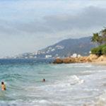 Photo of Playa las Gemelas