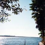 On Beautiful Lake Conroe