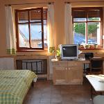 Hotel Konicek