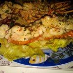 Foto de Villa Habana Restaurant