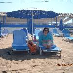 Photo de Messina Resort Hotel