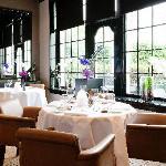 Restaurant Vinkeles 3