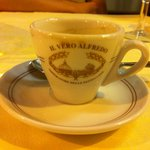 Foto de Il Vero Alfredo