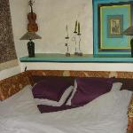 Photo of AnneHelene's B&B