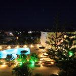 Castro Hotel Kamari