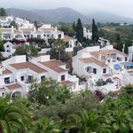 Photo of El Capistrano Villages