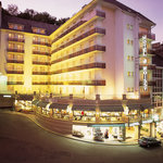 Hotel Roissy
