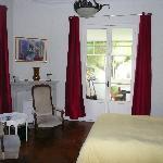 La chambre no 3