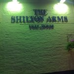 The Shilton Arms