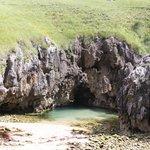 Playa de Cubijeru