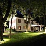 The Wilmington Inn & Tavern