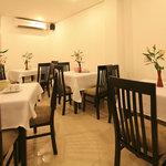 Hanoi Sans Souci IV Hotel