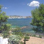 Sea View Don carlos