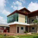 A14.The Park Nangrong Resort
