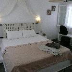 Habitación Standard traditional