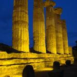 Tour of Sicily - Day Tours