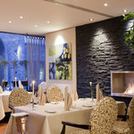 Photo of OLIVO - Gourmetrestaurant