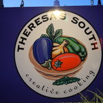 Theresa's South