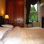 Foto de Adare Bed & Breakfast