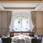 Photo of Hotel de Vendome