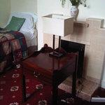 Grannies Spare Room