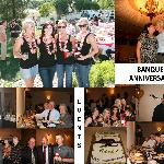 Celebrate your Special Event with us!