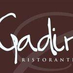 Photo of Ristorante Gadir