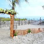 Photo de Sea Shell Resort and Beach Club