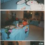 15 agosto 1996 una serata indimenticabile