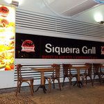 Grill Inn Churrascaria