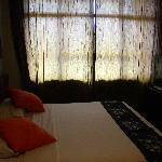 Foto de Hotel Havanita