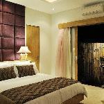 Jepun Suite