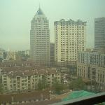 Photo de Feeling of Family Chain Hotel(Wangzi Fengshang)