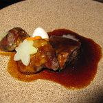 Photo of Yellowtail Restaurant & Lounge