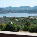 Photo of Residence Cugnana Verde