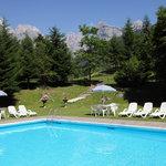 Grand Hotel Molveno