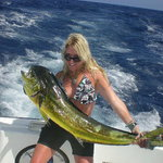 Cancun Kianah's Sportfishing