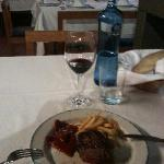 Foto de Restaurante Matxete