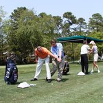 Mel Sole Golf School
