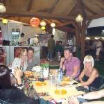 Compleanno dei clienti al Summer Village- AUGURI!