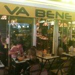Photo of Va Bene