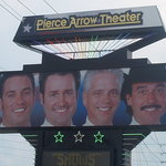 Imagen de Pierce Arrow Theater