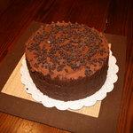 Foto di Danielle's Desserts