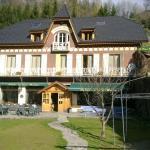 Photo of La Douce Montagne